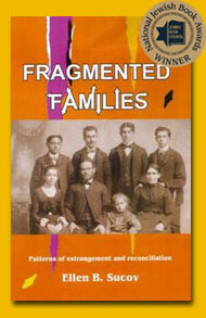 Fragmented Families: Patterns of Estrangement and Reconciliation